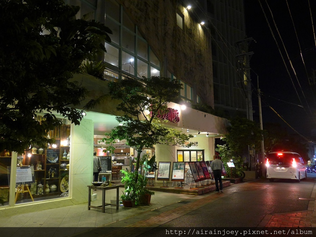 D09-376 櫻板劇場.jpg