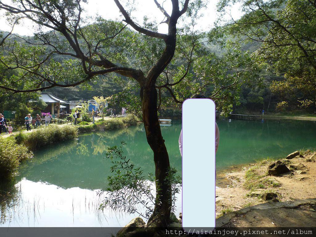 新北市-新山夢湖02.jpg