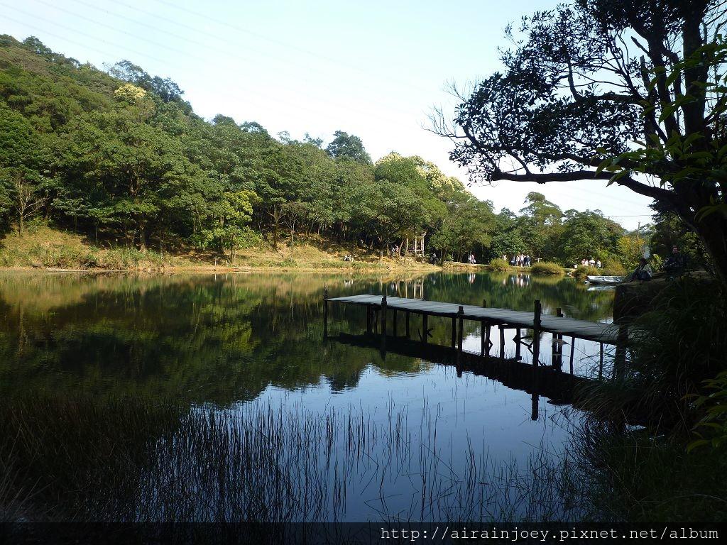 新北市-新山夢湖03.jpg