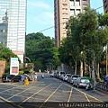 台北市-象山步道02.jpg