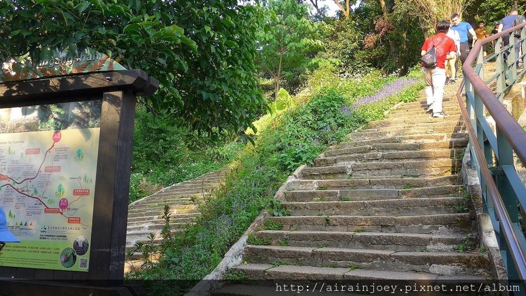 台北市-象山步道05.jpg