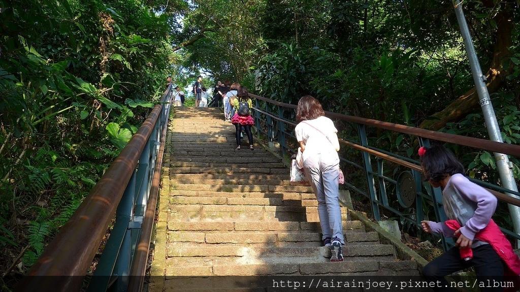 台北市-象山步道06.jpg