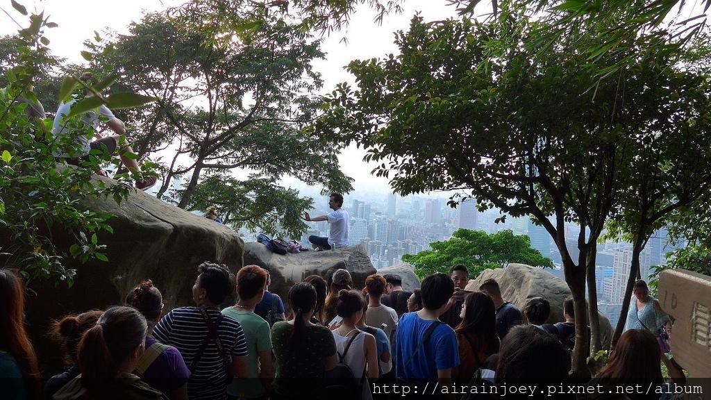 台北市-象山步道12.jpg