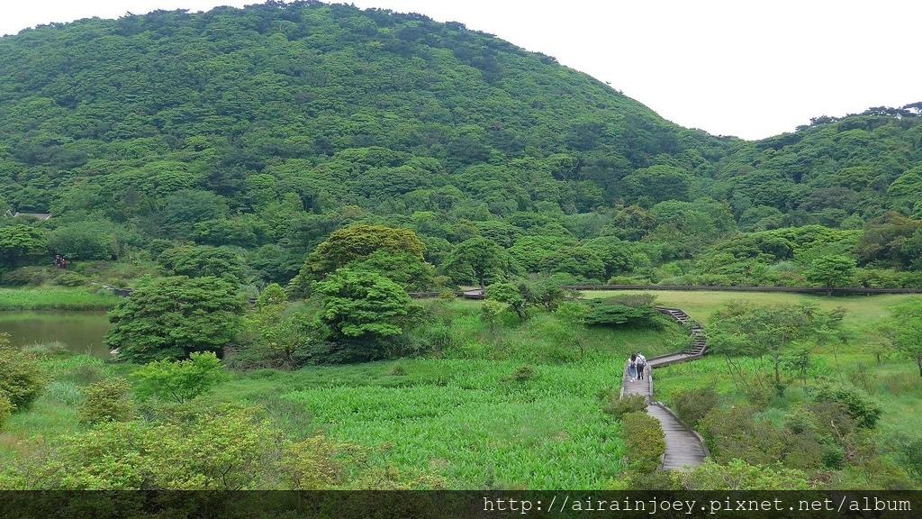 台北市-陽明山-大屯自然公園05.jpg