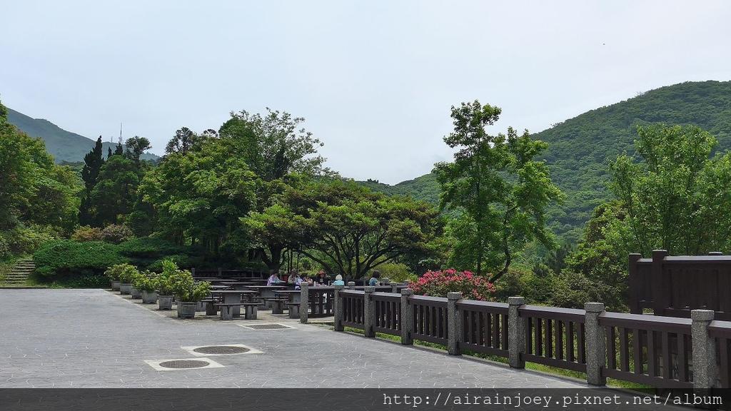 台北市-陽明山-大屯自然公園09.jpg