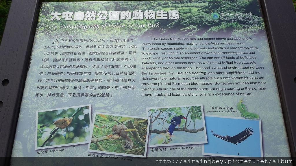 台北市-陽明山-大屯自然公園14.jpg