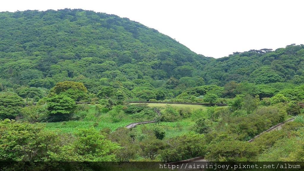 台北市-陽明山-大屯自然公園20.jpg