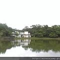 台北市-碧湖公園03.jpg
