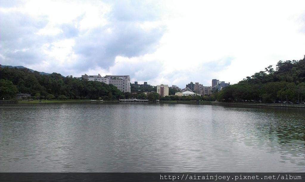 台北市-碧湖公園01.jpg