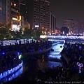 台中-綠川水岸07.jpg