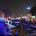 台中-綠川水岸05.jpg