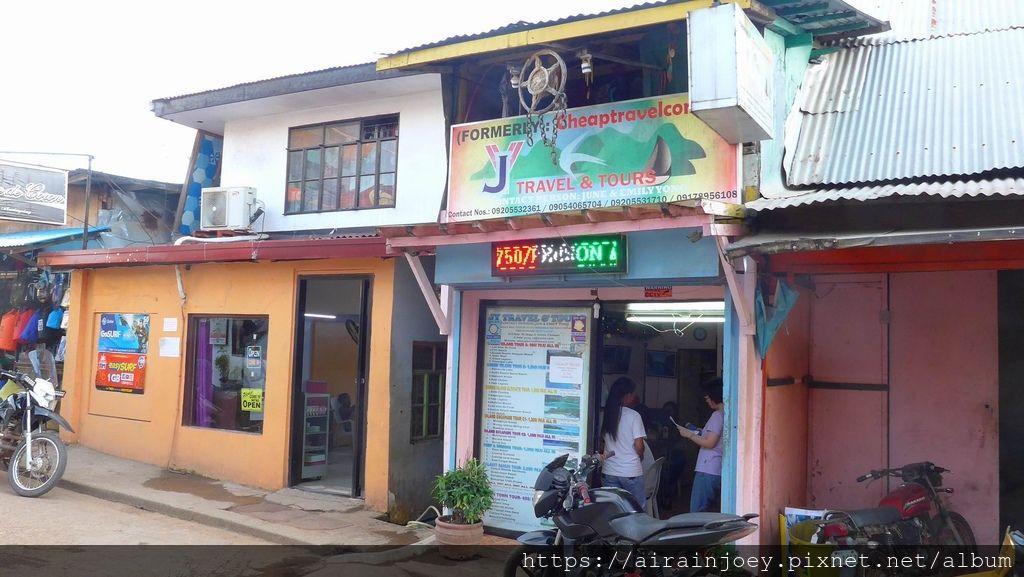 D01-055 JY Travel-2.JPG