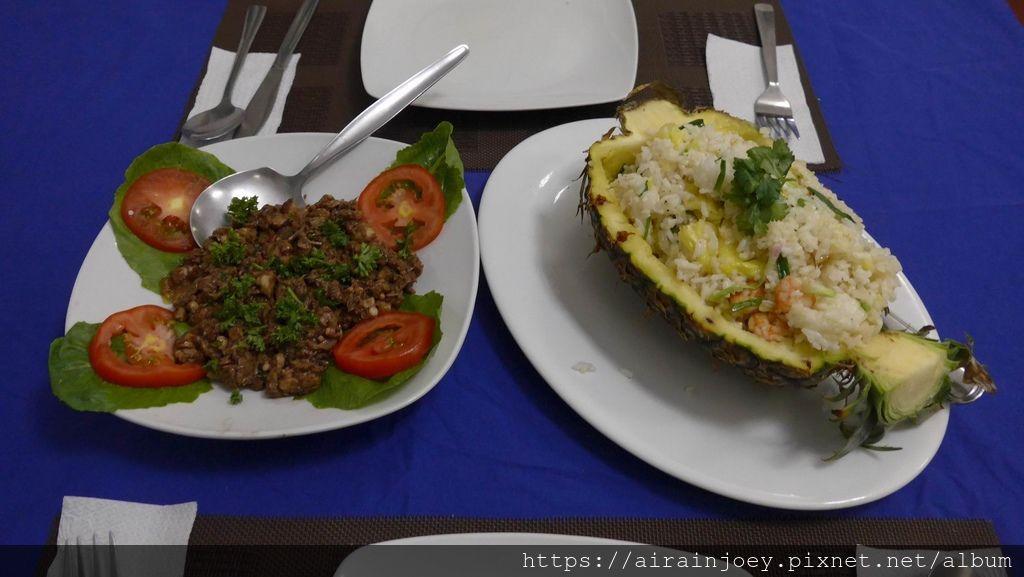 D02-081 Winnie%5Cs Restaurant.JPG