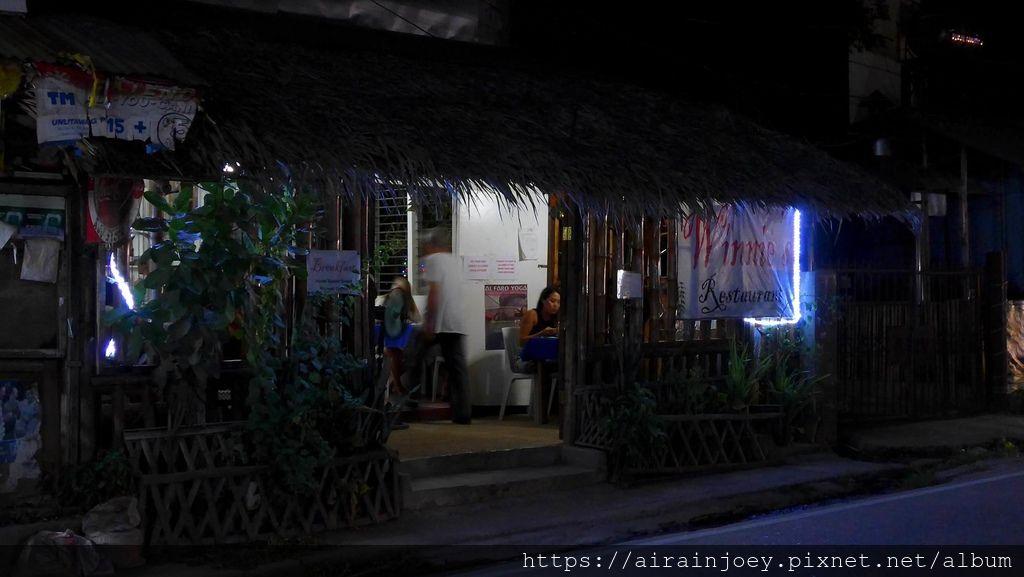 D02-084 Winnie%5Cs Restaurant.JPG