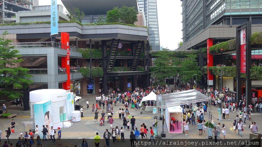 台北市-信義商圈05.jpg