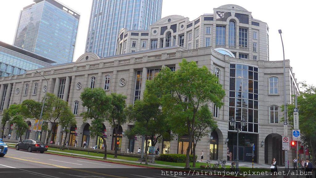 台北市-信義商圈02.jpg