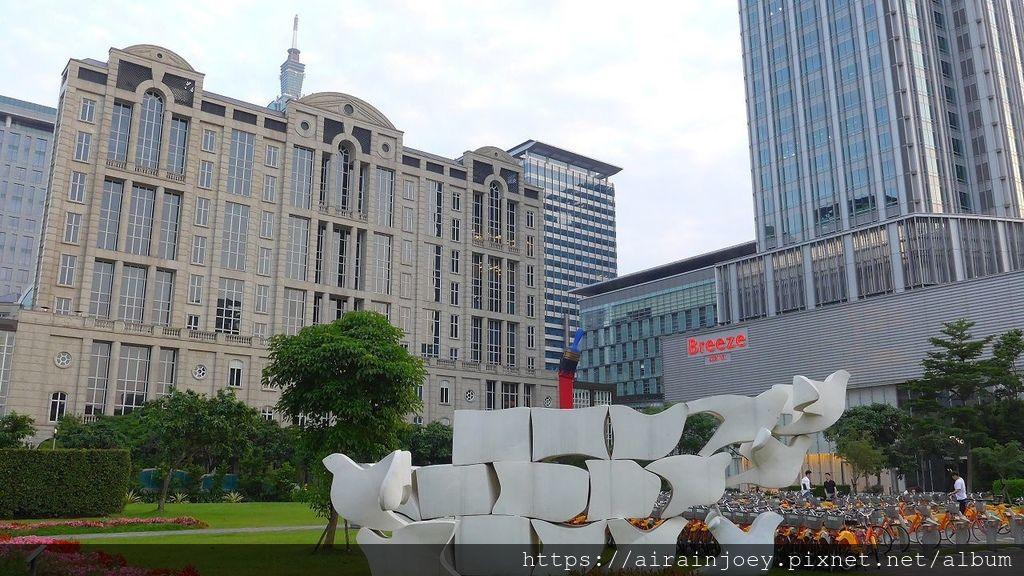 台北市-信義商圈01.jpg