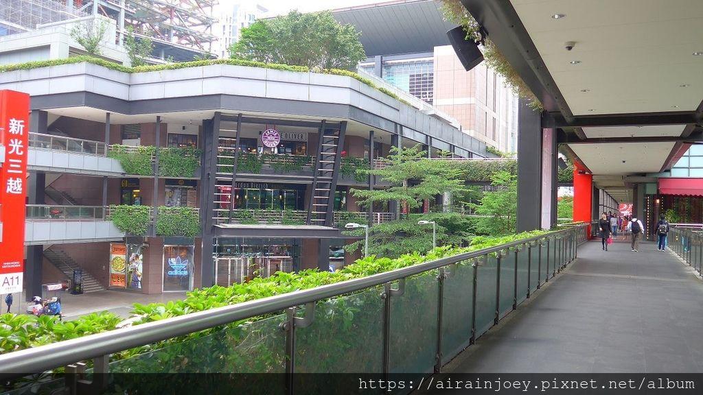 台北市-信義商圈06.jpg