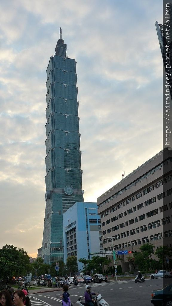 台北市-信義商圈08.jpg