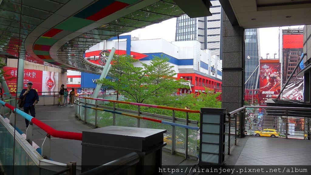 台北市-信義商圈07.jpg