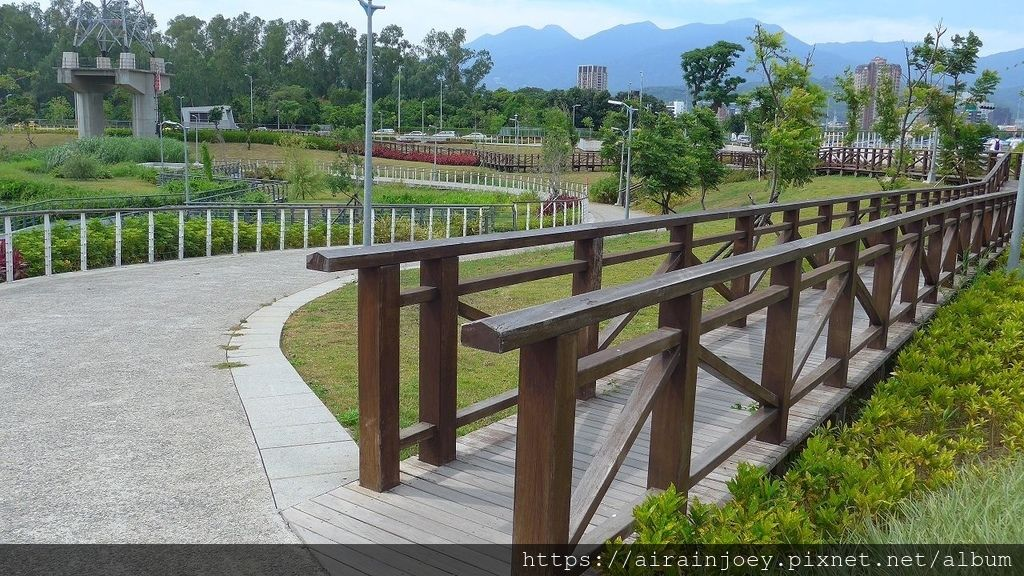 台北市-洲美蜆仔港公園-06.jpg