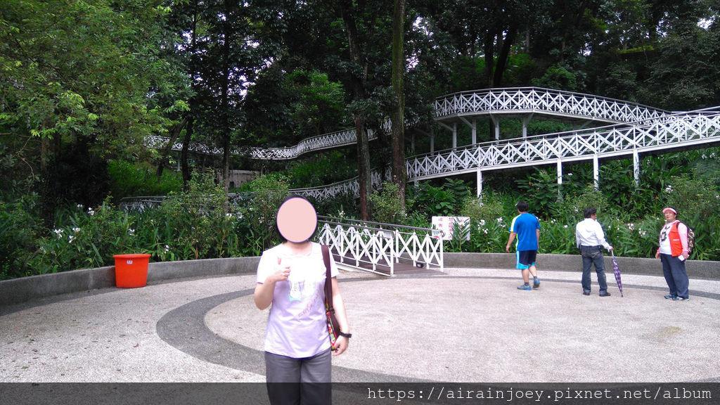 嘉義-竹崎親水公園-02.jpg