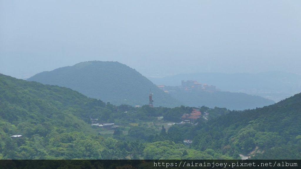 台北市-陽明山-巴拉卡公路-小油坑觀景台04.jpg