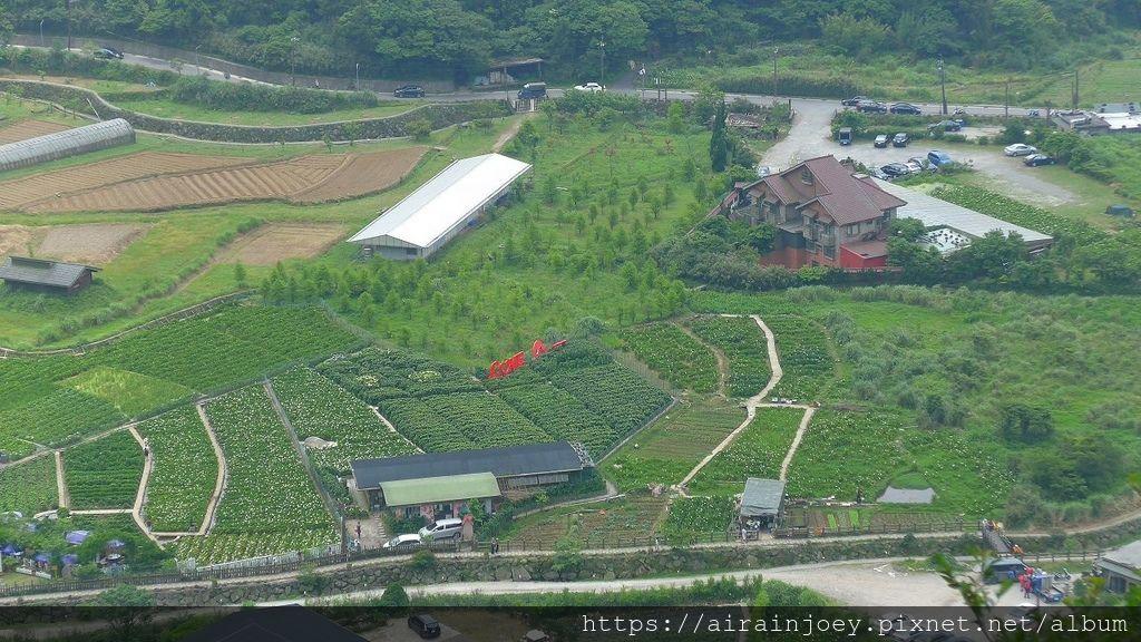 台北市-陽明山-巴拉卡公路-小油坑觀景台06.jpg