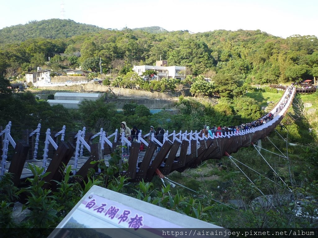 台北市-內湖-白石湖吊橋01.jpg