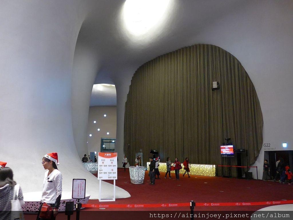 台中-國家歌劇院10.jpg