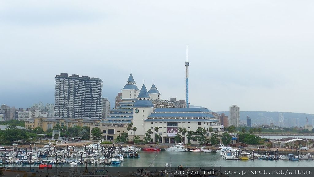 淡水漁人碼頭-10.jpg