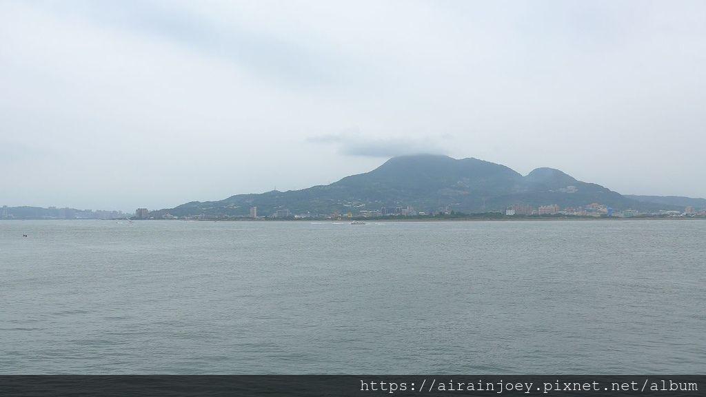 淡水漁人碼頭-17.jpg