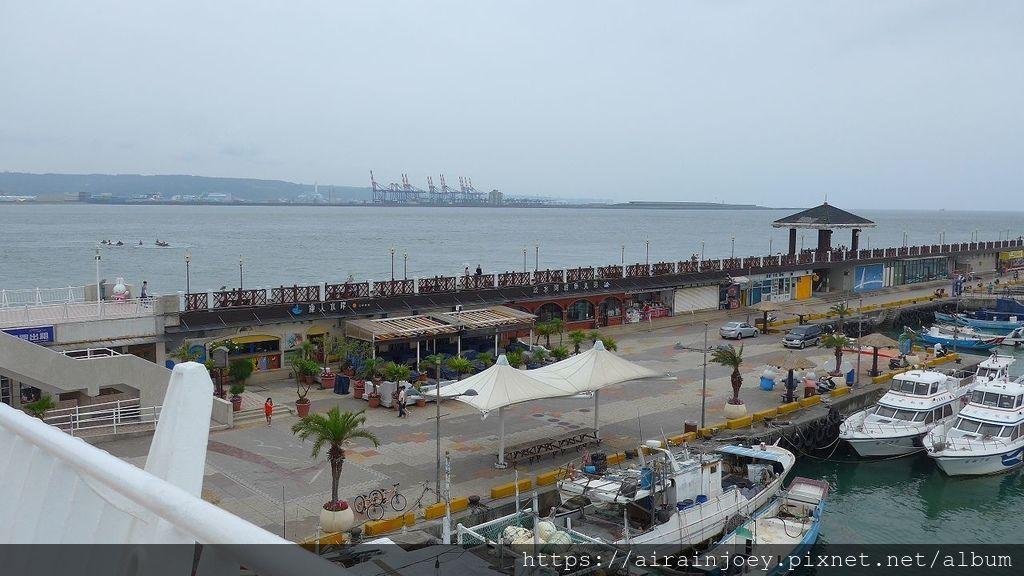 淡水漁人碼頭-13.jpg