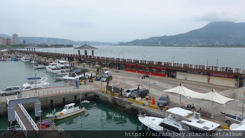 淡水漁人碼頭-12.jpg