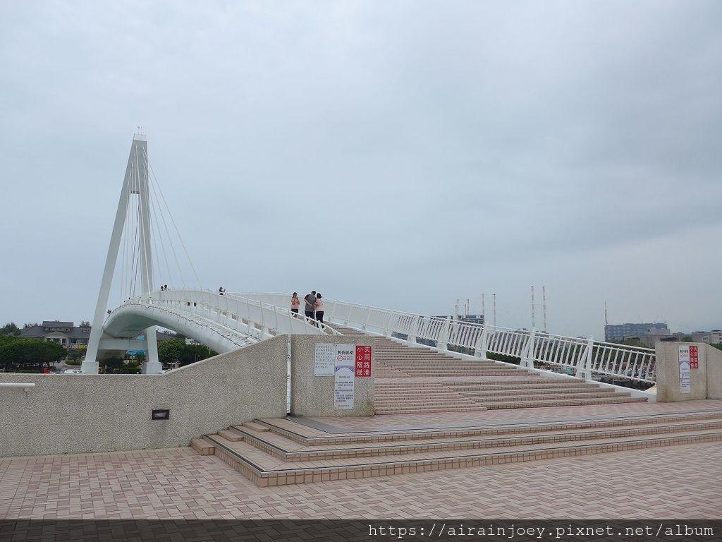 淡水漁人碼頭-19.jpg