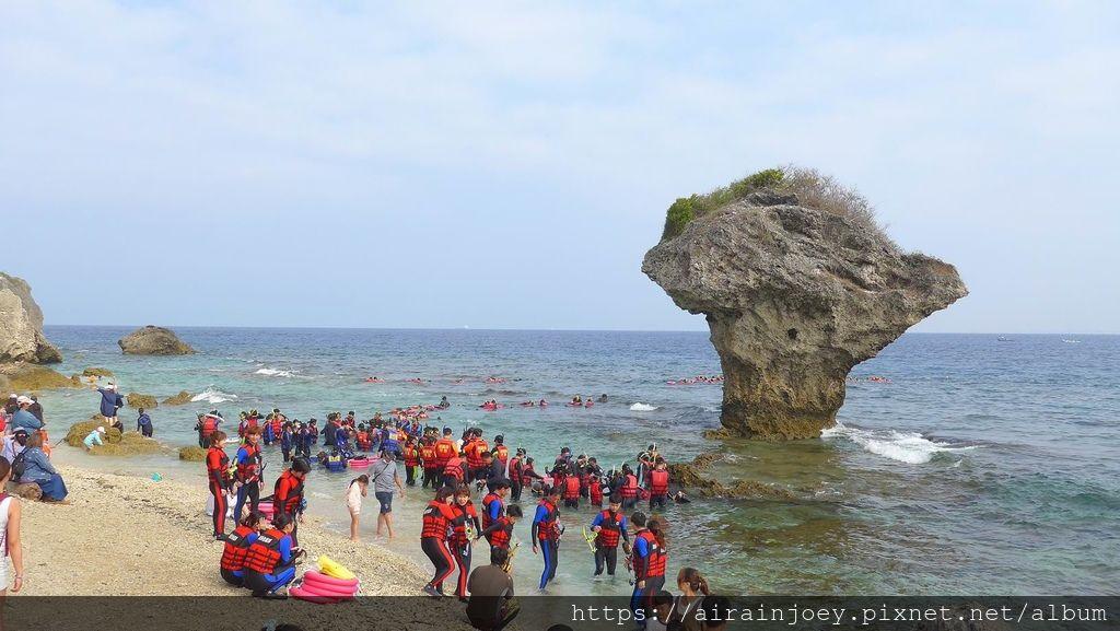 D03-035 花瓶岩.JPG