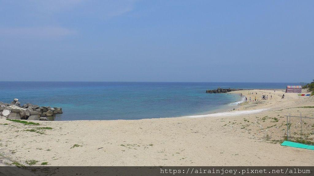 D03-162 中澳沙灘.jpg