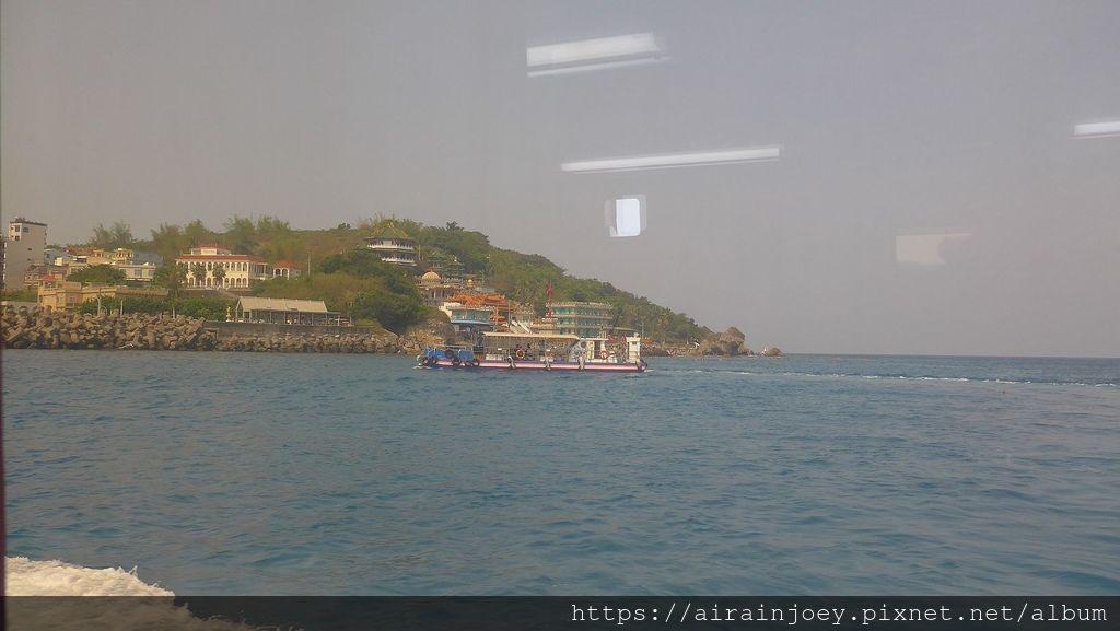 D04-070 東琉線客船.jpg