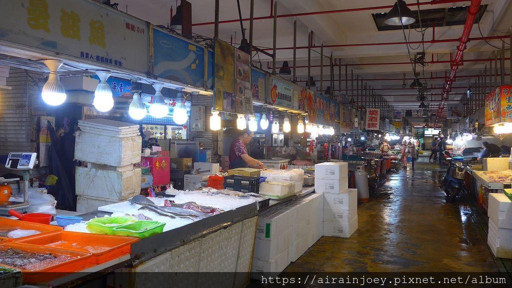 D05-139 布袋觀光漁市.jpg