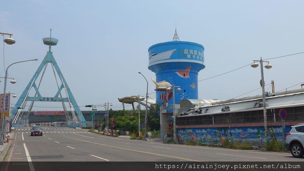 D05-152 布袋觀光漁市.jpg
