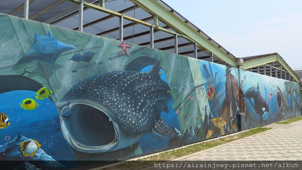 D05-149 布袋觀光漁市.jpg