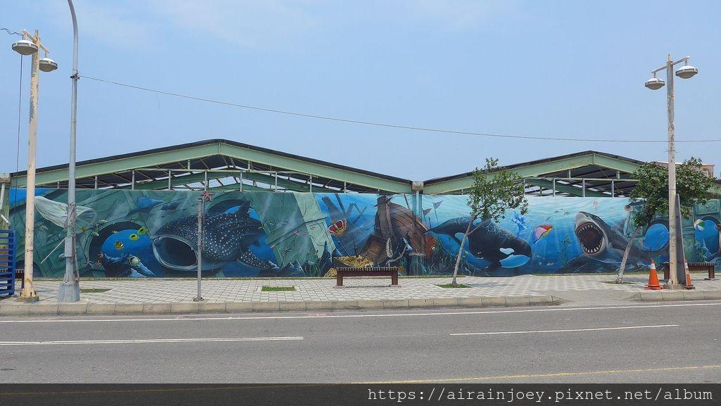 D05-147 布袋觀光漁市.jpg