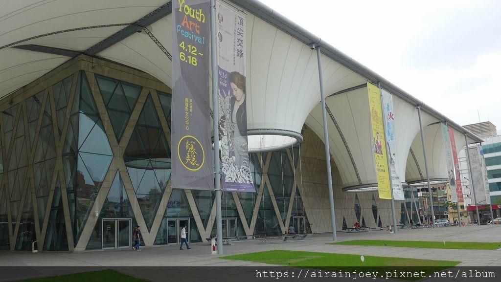D01-150 大東文化藝術中心.JPG