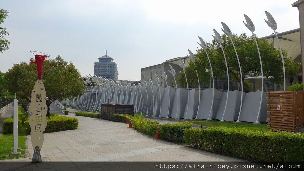 D01-120 大東文化藝術中心.JPG