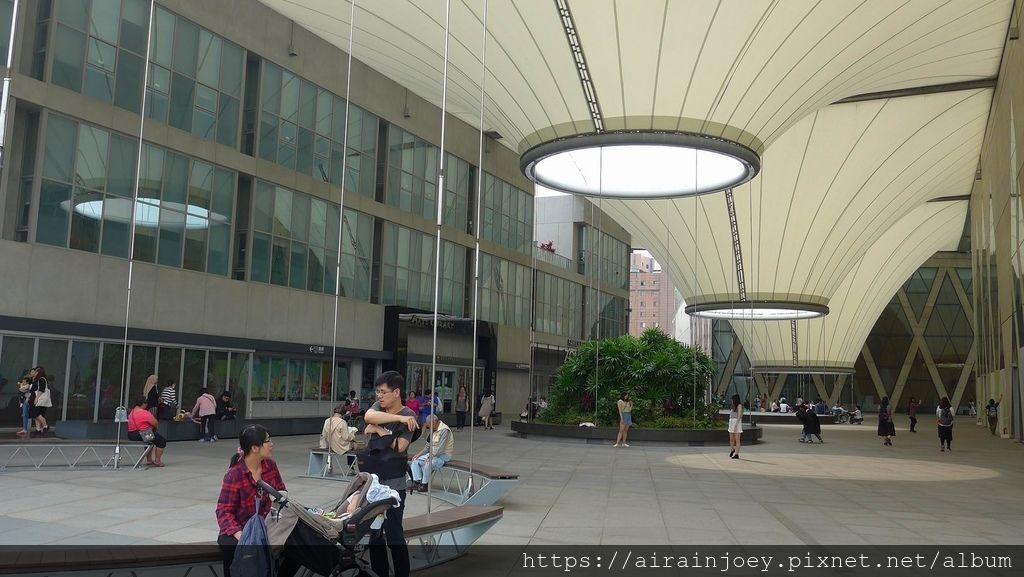 D01-136 大東文化藝術中心.JPG