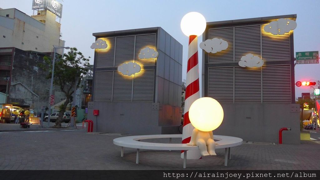 台南市-中西區-街道美術館PLUS-04.JPG