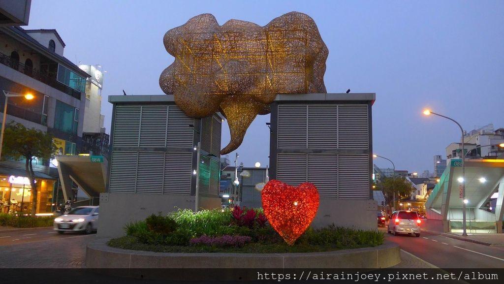 台南市-中西區-街道美術館PLUS-06.JPG