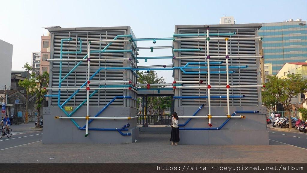 台南市-中西區-街道美術館PLUS-02.JPG