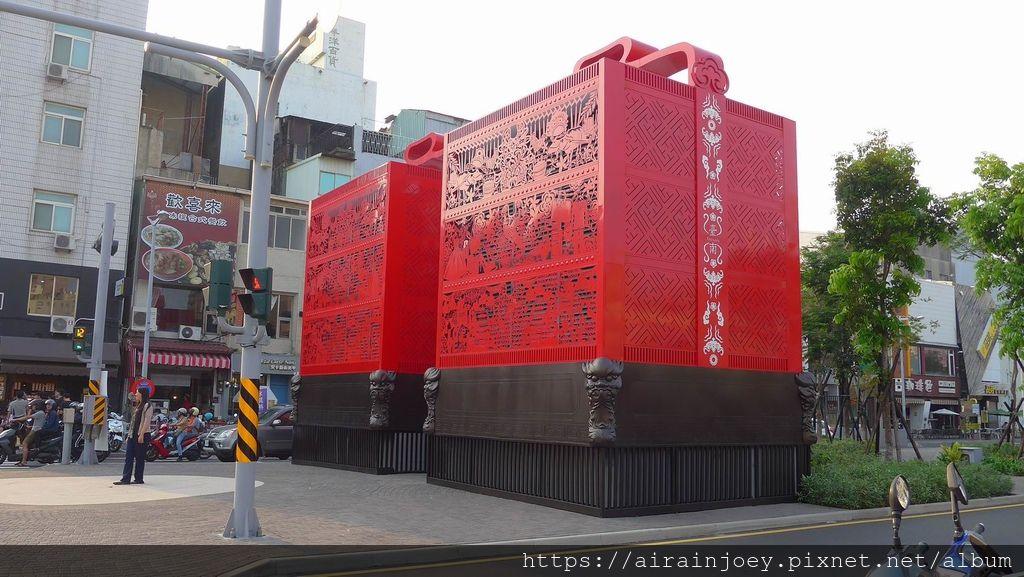 台南市-中西區-街道美術館PLUS-01.JPG