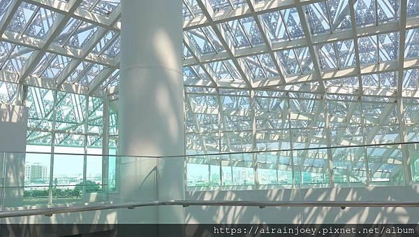 台南市-中西區-台南市美術館二館-08.JPG